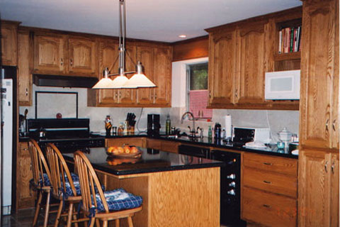 catahoula woodworks high quality custom furniture kitchen cabinets and more