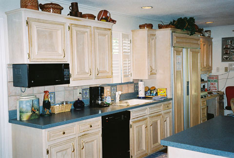 Kitchen Cabinets Quality woodworks - high quality custom furniture, kitchen cabinets, and more