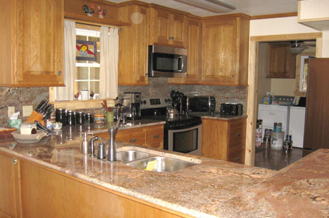 high end kitchen cabinets toronto wholesale san francisco quality custom furniture